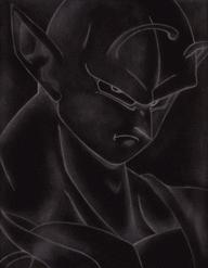 Inverted Piccolo Pic.